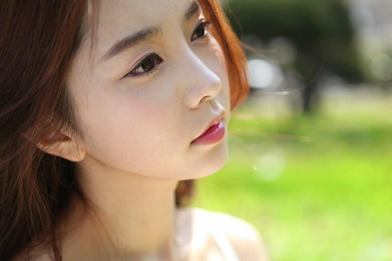 Chỉnh sửa mũi ngắn, mũi hếch giúp bạn tự tin tỏa sáng hơn