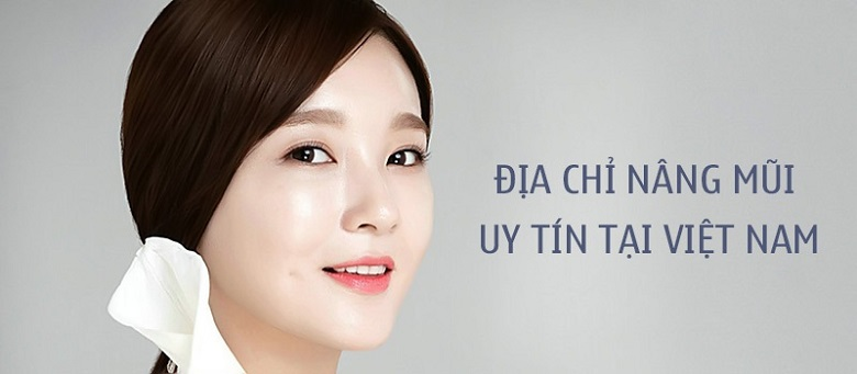dia-chi-nang-mui-uy-tin-tai-hcm