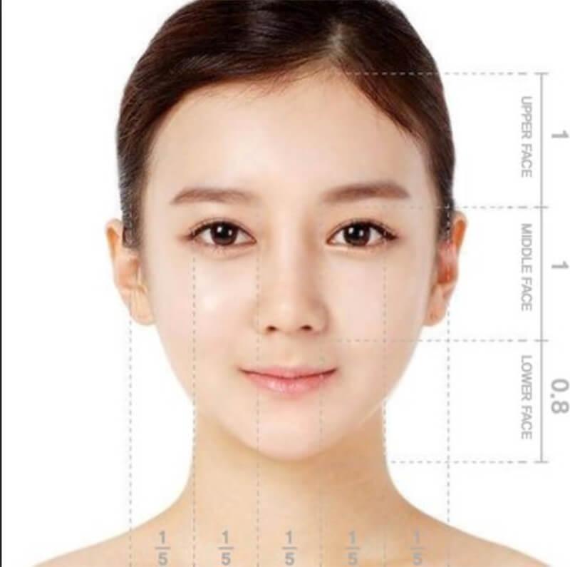 Phương pháp nâng mũi Hàn Quốc sẽ giúp khắc phục mọi nhược điểm của sóng mũi
