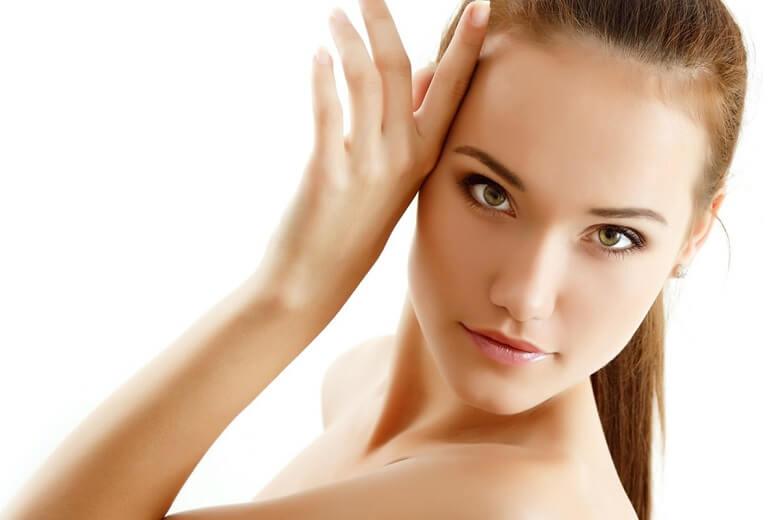 Nâng mũi không phẫu thuật mang đến kết quả cao về mặt thẩm mỹ