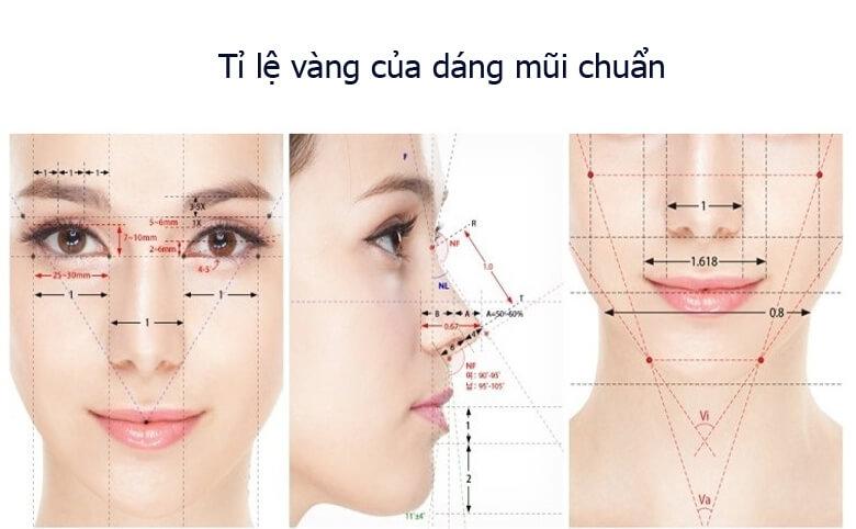 ti-le-vang-guong-mat-dep-hien-dai