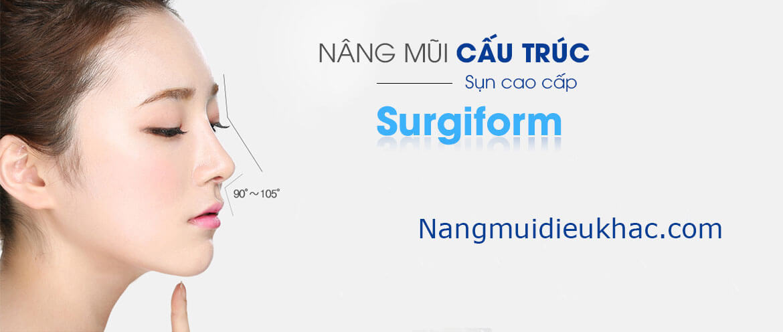nang-mui-surgiform-cong-nghe-tham-my-mui-moi-nhat-hien-nay