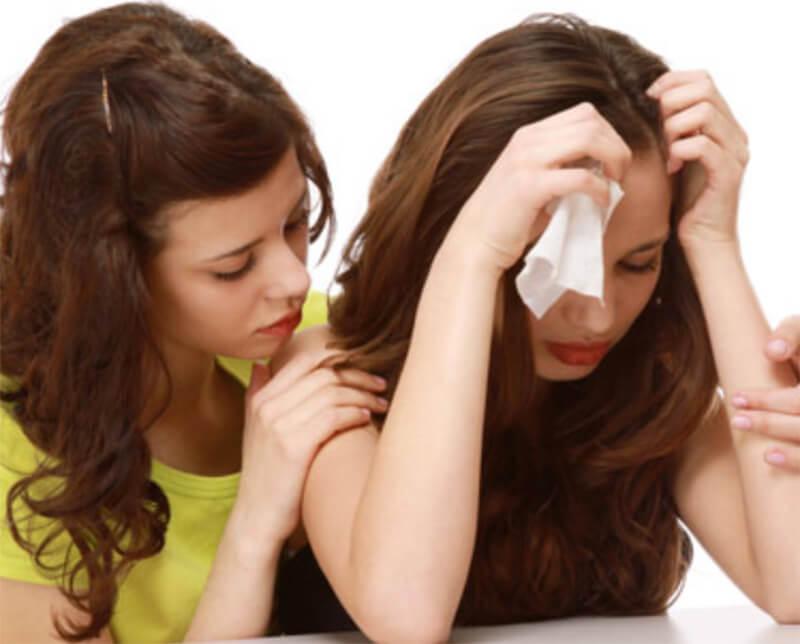 Cách giảm sưng sau khi phẫu thuật mũi