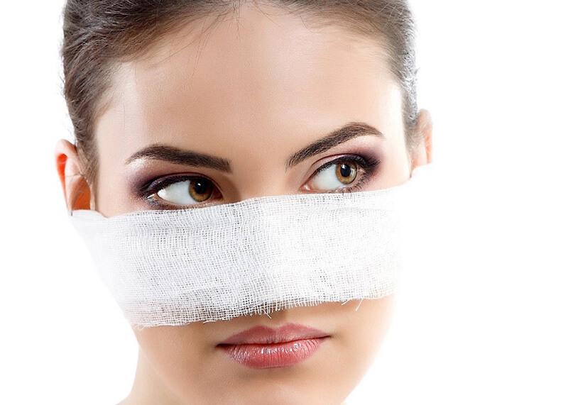 Các phương pháp nâng mũi bằng sụn nhân tạo của Phương Dung mà bạn có thể lựa chọn
